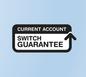 Switch my current account to AIB (NI)