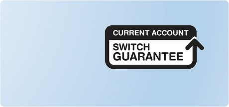 Switch your business current account to us