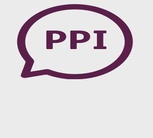 Payment protection insurance (PPI) information