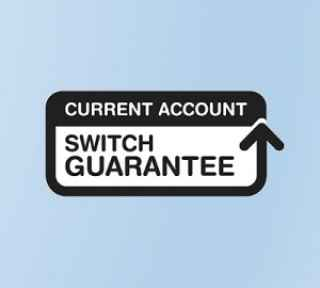 Switch my current account to First Trust Bank