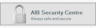 aib business plan template - currency converter